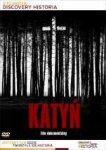 Katyń film dokumentalny - Film dokumentalny,
