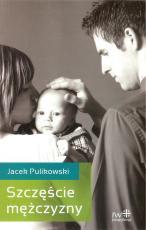 Szczęście mężczyzny - , Jacek Pulikowski