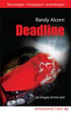 Deadline / Outlet - , Randy Alcorn