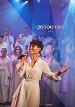 "Gospel Rain live ""N"" - ,"