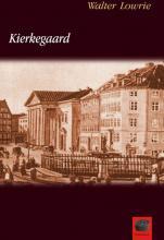 Kierkegaard / Outlet - , Walter Lowrie
