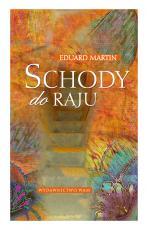 Schody do raju - , Eduard Martin