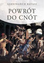 Powrót do cnót - , Gianfranco Ravasi