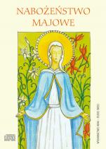 Nabożeństwo majowe - , Praca zbiorowa