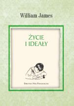 Życie i ideały / Outlet  - , William James