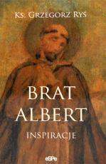 Brat Albert Inspiracje - Inspiracje, bp Grzegorz Ryś