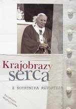 Krajobrazy serca / Outlet - Z notatnika reportera, Katarzyna Woynarowska