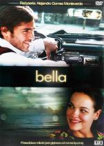 Bella - ,