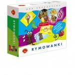 Rymowanki - ,