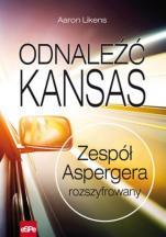 Odnaleźć Kansas Zespół Aspergera rozszyfrowany - Zespół Aspergera rozszyfrowany, Aaron Likens