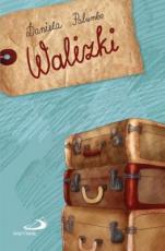 Walizki / Outlet - , Daniela Palumbo