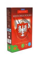 Historia Polski Quiz (mini) - Wersja mini,