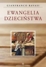 Ewangelia dzieciństwa - , kard. Gianfranco Ravasi