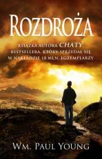 Rozdroża - , William Paul Young