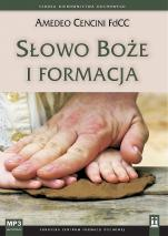 Słowo Boże i formacja  - , Amedeo Cencini FdCC