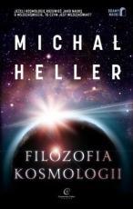 Filozofia kosmologii  - Wprowadzenie, Michał Heller