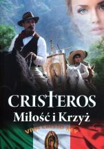 Cristeros. Miłość i Krzyż - , Stefan Incze