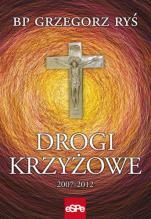 Drogi Krzyżowe bp Ryś - 2007-2012, bp Grzegorz Ryś