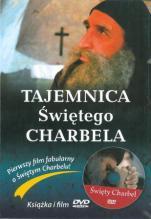 Tajemnica Świętego Charbela - ,