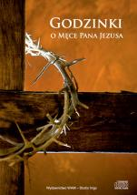 Godzinki o Męce Pana Jezusa - , Praca zbiorowa