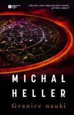 Granice nauki - , Michał Heller