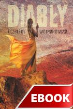 Diabły - , Elżbieta Wojnarowska