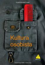 Kultura osobista - , Dariusz Fedorowicz