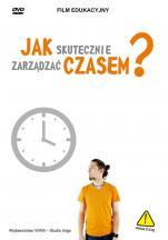 Jak skutecznie zarządzać czasem? - , Dariusz Fedorowicz