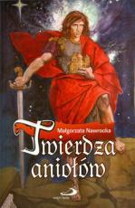 Twierdza Aniołów  / Wyprzedaż - , Małgorzata Nawrocka