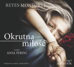 Okrutna miłość - , Reyes Monforte