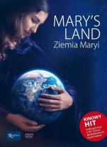 Mary's Land. Ziemia Maryi - ,