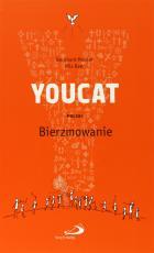 Youcat. Bierzmowanie - ,