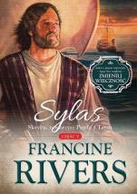 Sylas. Skryba, towarzysz Pawła z Tarsu  - Część V, Francine Rivers