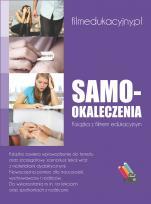 Samookaleczenia - , Dariusz Fedorowicz