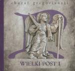 Wielki Post cz. 1 - Chorał gregoriański , Chór gregoriański mnichów z Opactwa w Triors