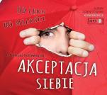 Akceptacja siebie - Od lęku do miłości, Tadeusz Kotlewski SJ