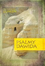 Psalmy Dawida  - , Zespół Lumen