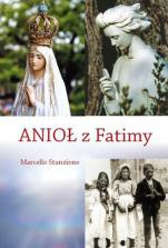 Anioł z Fatimy - , ks. Marcello Stanzione