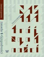 Zasada trójzgodności / Outlet - , Danuta Ługowska