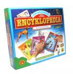 Encyklopedia - Mózg elektronowy - Wersja podróżna,