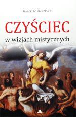 Czyściec w wizjach mistycznych - , Marcello Stanzione