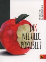 Jak nie ulec pokusie? / Outlet - , Małgorzata Pabis, ks. Janusz Kościelniak