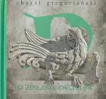 Po Zesłaniu Ducha Świętego cz. 1 - Chorał gregoriański, Chór gregoriański mnichów z Opactwa w Triors