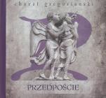 Przedpoście - Chorał gregoriański , Chór gregoriański mnichów z Opactwa w Triors