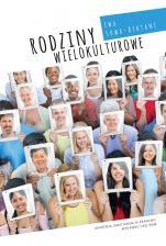 Rodziny wielokulturowe - , Ewa Sowa-Behtane