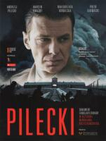 Pilecki - ,