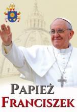 Papież Franciszek / Arti - , Praca zbiorowa