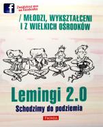 Lemingi 2.0 - ,