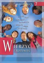 Wierzyć i rozumieć - , Dariusz Kowalczyk SJ, Remigiusz Recław S, Paweł Sawiak SJ