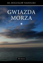 Gwiazda Morza / Outlet - , ks. Bogusław Nadolski